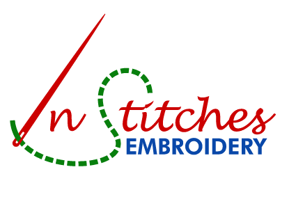 15823In-Stitches-Embroidery-transparent background
